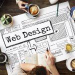 Webdesign 113278752 150x150 - Zusammenarbeit mit Webdesign2Rent