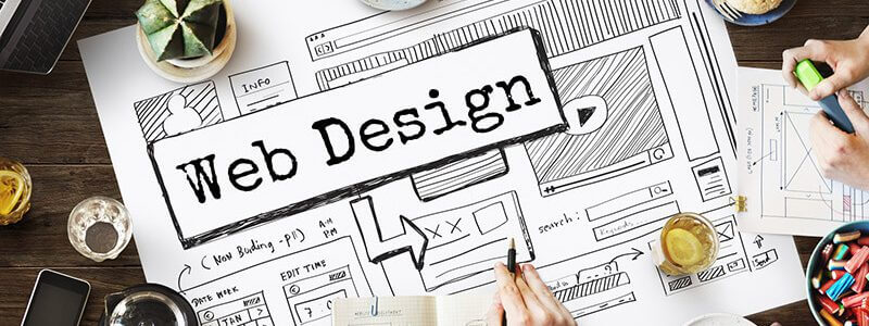Zusammenarbeit mit Webdesign2Rent
